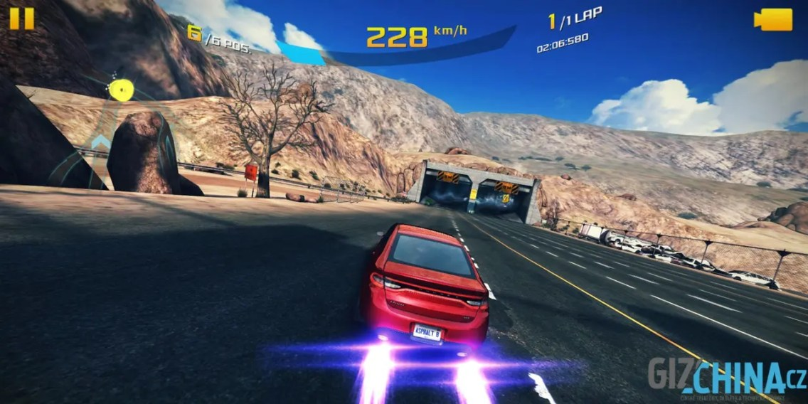 Screenshot_2018-05-26-23-18-38-375_com.gameloft.android.ANMP.GloftA8HM
